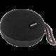 Sencor SSS 1000 NYX MICRO, černá