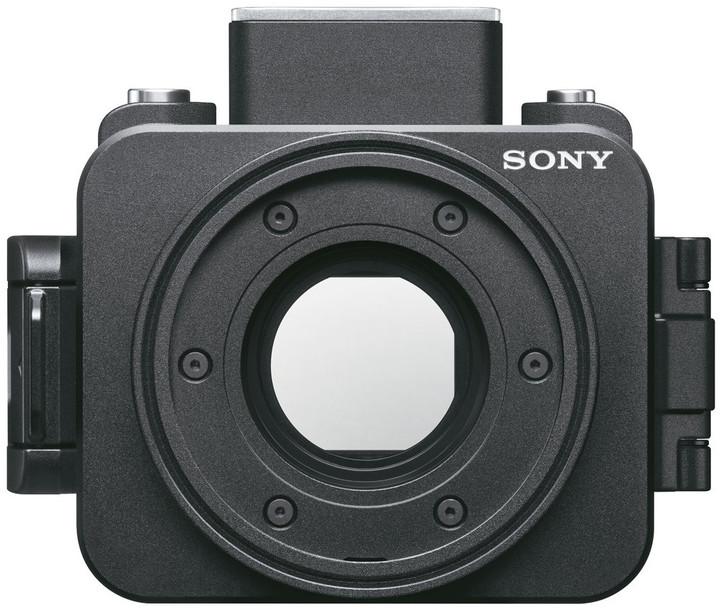 Sony vodotěsný plášť pro Sony RX0