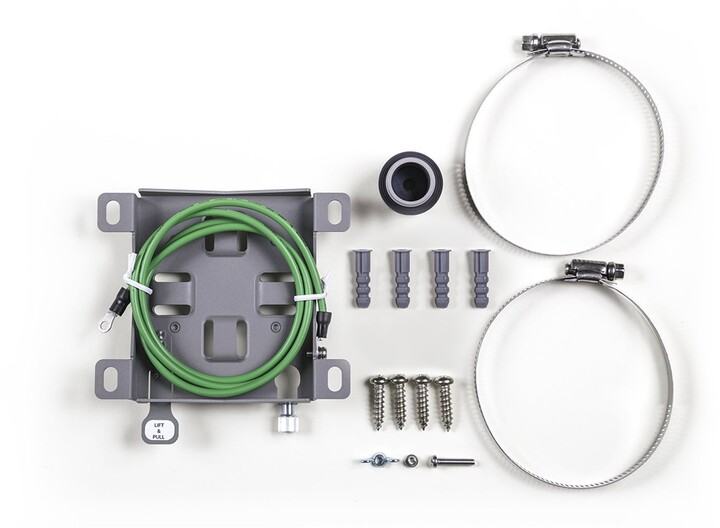 Cisco Meraki MR montážní sada - pro MR72/MR74