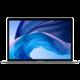 Apple MacBook Air 13, i5 1.6 GHz, 128GB, vesmírně šedá (2019)  + Servisní pohotovost – Vylepšený servis PC a NTB ZDARMA + Apple TV+ na rok zdarma + Elektronické předplatné deníku E15 v hodnotě 793 Kč na půl roku zdarma