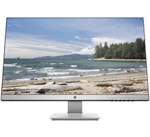 """HP 27q - LED monitor 27"""" - 3FV90AA"""