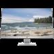 """HP 27q - LED monitor 27""""  + Voucher až na 3 měsíce HBO GO jako dárek (max 1 ks na objednávku)"""