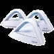 ASUS Lyra Trio (MAP-AC1750), 3ks  + 300 Kč na Mall.cz + Call of Duty 4