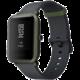 Xiaomi chytré hodinky Amazfit Bip (Kokoda Green)
