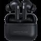 Happy Plugs Air 1 Zen, černá 500 Kč sleva na příští nákup nad 4 999 Kč (1× na objednávku)