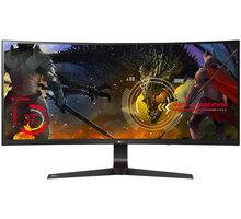 "LG 34UC89G-B - LED monitor 34"" - 34UC89G-B.AEU"