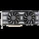 EVGA GeForce GTX 1070 SC GAMING ACX 3.0 Black Edition, 8GB GDDR5