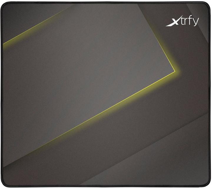 Xtrfy XG-GP1 L látková