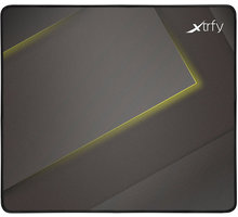 Xtrfy XG-GP1 L látková - XG-GP1-L