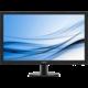 """Philips 273V5LHAB - LED monitory 27"""""""
