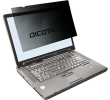 "DICOTA Secret 17"" (4:3) - D30122"
