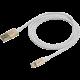 Scosche strikeLINE II kabel s certifikovaným Ligtninig konektorem