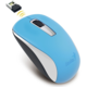 Genius NX-7005, modrá