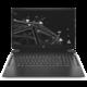 HP Pavilion Gaming 16-a0003nc, černá
