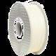 Verbatim tisková struna (filament), ABS, 1,75mm, 1kg, transparentní