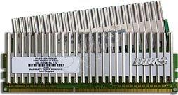 Patriot Extreme Performance Viper Series 4GB (2x2GB) DDR3 1600