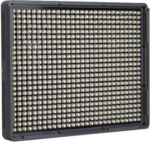 Aputure Amaran AL-HR672C - LED video světlo (75°/3200-5500K)