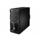 CoolerMaster K350, 600W, okno, černá