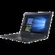 Acer TravelMate P6 (TMP658-M-51ML), černá