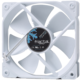 Fractal Design 120mm Dynamic X2 GP, whiteout