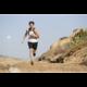 Scosche RHYTHM+ měřič tepu a sporttester, HR monitor