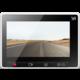 Xiaomi Yi Dashboard Camera, zlatá