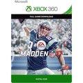 Madden NFL 17 (Xbox 360) - elektronicky
