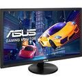 """ASUS VP278QG - LED monitor 27"""""""