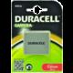 Duracell baterie alternativní pro Canon NB-4L