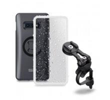 SP Connect sada na kolo Bike Bundle II pro Samsung Galaxy S10e - 54420
