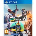 Riders Republic (PS4)