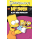 Komiks Bart Simpson: Zlatý hřeb programu, 12/2016