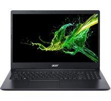 Acer Aspire 3 (A315-22-44FJ), černá - NX.HE8EC.009