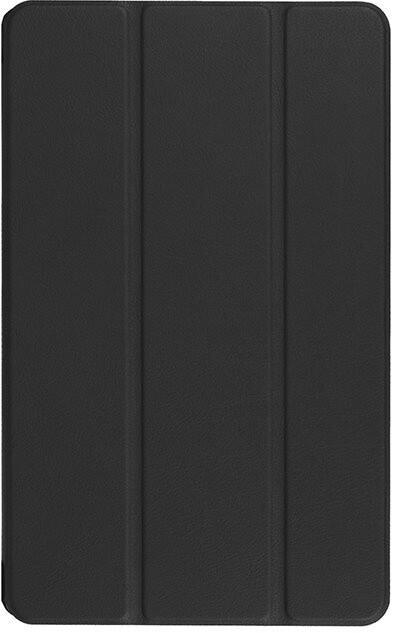 Tactical Book pouzdro Tri Fold pro Huawei MediaPad T3 8, černá