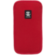 Crumpler Base Layer pouzdro pro iPhone 7 Plus - red