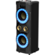 Sencor SSS 4001, černá
