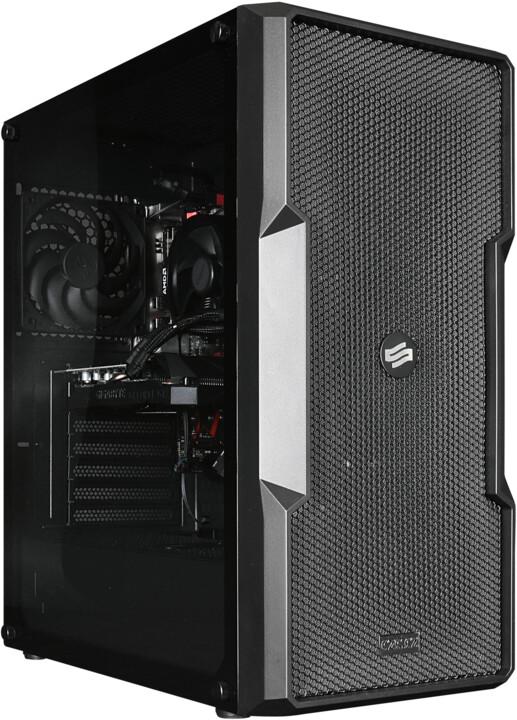 CZC PC Squire GC208