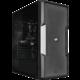 CZC PC Squire GC208  + CZC.Startovač - Prémiová aplikace pro jednoduchý start a přístup k programům či hrám ZDARMA + Servisní pohotovost – vylepšený servis PC a NTB ZDARMA