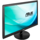 "ASUS VS247NR - LED monitor 24"""