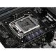 ASUS H81-GAMER GAMING MB - Intel H81