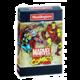 Hrací karty Marvel Comics: Icons