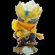 Figurka League of Legends - God Staff Jax