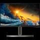 "Philips 278M1R - LED monitor 27"""