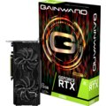Gainward GeForce RTX 2060 Ghost OC, 6GB GDDR6