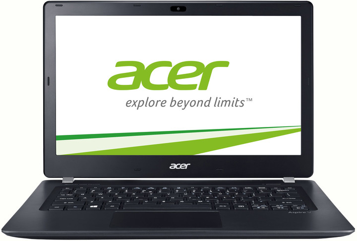 ACER ASPIRE V3-371 INTEL BLUETOOTH DOWNLOAD DRIVER