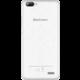 iGET BLACKVIEW GA7, 3G, bílá