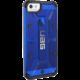 UAG composite case Cobalt - iPhone 5s/SE