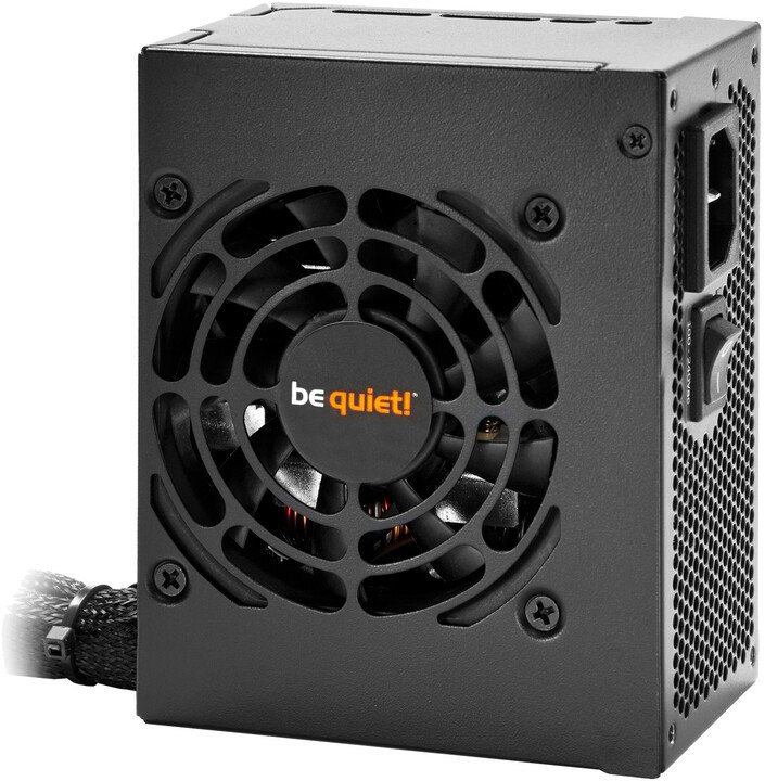 Be quiet! SFX Power 2 - 300W