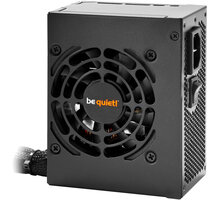 Be quiet! SFX Power 2 - 300W - BN226
