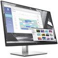 "HP E27q G4 - LED monitor 27"""